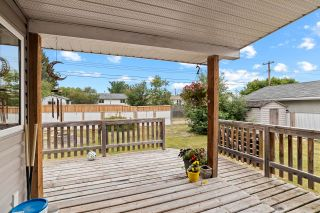 Photo 17: 5010 45 Street: Cold Lake House for sale : MLS®# E4255575