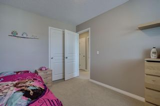 Photo 22: 462 WILLIAMSTOWN Green NW: Airdrie Detached for sale : MLS®# C4264468