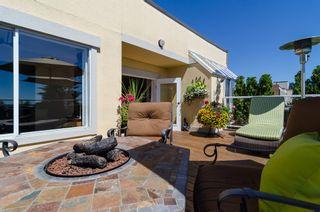 "Photo 39: 406 1280 FIR Street: White Rock Condo for sale in ""Oceana Villa"" (South Surrey White Rock)  : MLS®# F1418314"