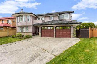 Photo 3: 8896 141B Street in Surrey: Bear Creek Green Timbers House for sale : MLS®# R2571780