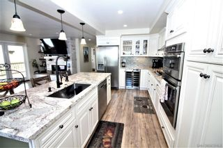 Photo 18: CARLSBAD WEST Manufactured Home for sale : 3 bedrooms : 7319 San Luis Street #233 in Carlsbad