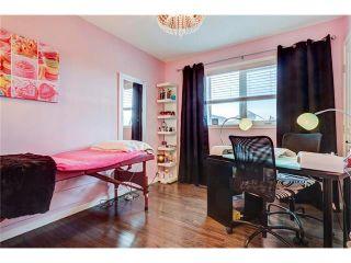 Photo 25: 134 MAHOGANY Heights SE in Calgary: Mahogany House for sale : MLS®# C4060234