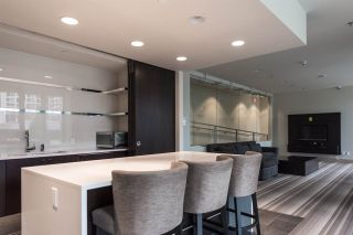"""Photo 16: 3305 1028 BARCLAY Street in Vancouver: West End VW Condo for sale in """"PATINA"""" (Vancouver West)  : MLS®# R2237109"""