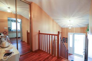 Photo 22: 26 Whittington Road in Winnipeg: Harbour View South Residential for sale (3J)  : MLS®# 202117232