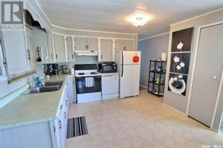 Photo 2: 136 Eastview Trailer CT in Prince Albert: House for sale : MLS®# SK859935