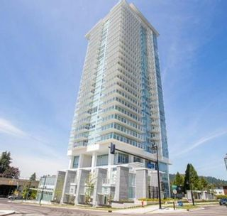 """Photo 3: 2809 652 WHITING Way in Coquitlam: Coquitlam West Condo for sale in """"Marquee By Bluesky Properties"""" : MLS®# R2526650"""