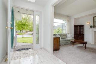 """Photo 2: 4501 223A Street in Langley: Murrayville House for sale in """"Murrayville"""" : MLS®# R2168767"""