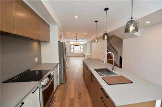 Photo 4: 3 761 North Drive in Winnipeg: East Fort Garry Condominium for sale (1J)  : MLS®# 202123845