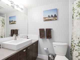 "Photo 12: 209 440 E 5TH Avenue in Vancouver: Mount Pleasant VE Condo for sale in ""Landmark Manor"" (Vancouver East)  : MLS®# R2156153"