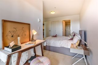"""Photo 20: 105 2888 E 2ND Avenue in Vancouver: Renfrew VE Condo for sale in """"Sesame"""" (Vancouver East)  : MLS®# R2584618"""