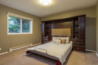 Photo 16: 624 Shepherd Ave in : Na University District House for sale (Nanaimo)  : MLS®# 856198
