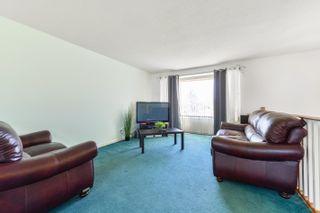 Photo 4: 18 HERITAGE Crescent: Stony Plain House for sale : MLS®# E4266517