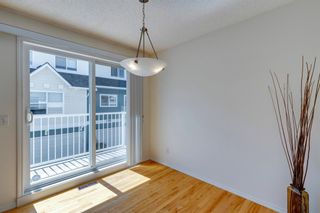 Photo 17: 280 Mckenzie Towne Link SE in Calgary: McKenzie Towne Row/Townhouse for sale : MLS®# A1119936