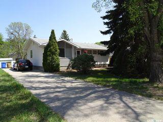Photo 22: 4503 Castle Road in Regina: Whitmore Park Residential for sale : MLS®# SK774075