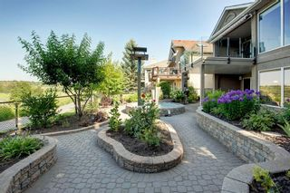 Photo 41: 107 Mt Norquay Park SE in Calgary: McKenzie Lake Detached for sale : MLS®# A1113406