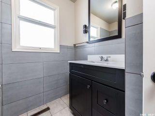 Photo 15: 526 Copland Crescent in Saskatoon: Grosvenor Park Residential for sale : MLS®# SK809597