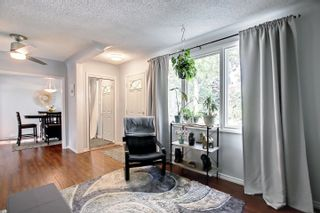 Photo 4: 10008 109 Street: Fort Saskatchewan House for sale : MLS®# E4261965