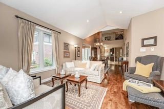 Photo 10: 2304 Sovereign Street in Oakville: Bronte West House (Bungaloft) for sale : MLS®# W5329641