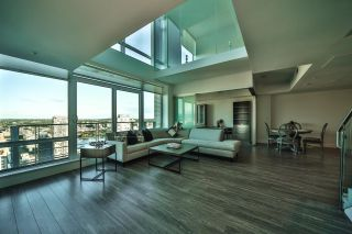 Photo 8: PH02 1283 HOWE Street in Vancouver: Downtown VW Condo for sale (Vancouver West)  : MLS®# R2551468
