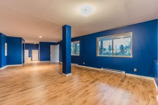 Photo 28: 3110 Swallow Cres in : PQ Nanoose House for sale (Parksville/Qualicum)  : MLS®# 861809