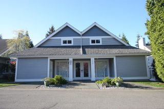 Photo 42: 5233 Arbour Cres in : Na North Nanaimo Row/Townhouse for sale (Nanaimo)  : MLS®# 877081