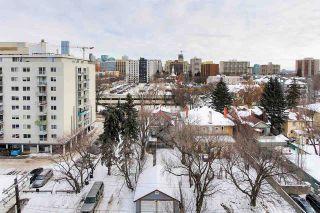 Photo 15: Downtown Edmonton Condo Sold
