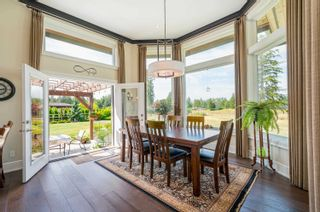 """Photo 17: 22439 96 Avenue in Langley: Fort Langley House for sale in """"FORT LANGLEY"""" : MLS®# R2620052"""