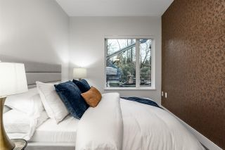 Photo 9: 204 477 W 59TH AVENUE in Vancouver: South Cambie Condo for sale (Vancouver West)  : MLS®# R2519898