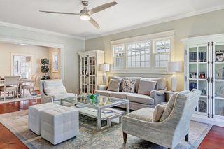 Photo 7: CORONADO VILLAGE House for sale : 5 bedrooms : 441 A Avenue in Coronado