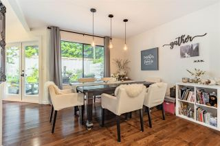 """Photo 12: 2 1872 SOUTHMERE Crescent in Surrey: Sunnyside Park Surrey Townhouse for sale in """"South Pointe on the Park"""" (South Surrey White Rock)  : MLS®# R2584031"""