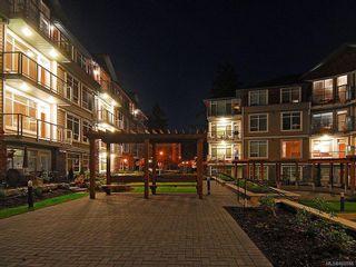 Photo 4: 207 611 Goldstream Ave in : La Fairway Condo for sale (Langford)  : MLS®# 868846
