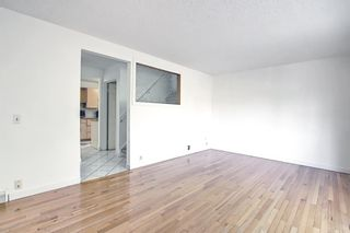 Photo 10: 318 43 Street SE in Calgary: Forest Heights Row/Townhouse for sale : MLS®# A1136243