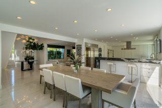 Photo 35: LA JOLLA House for sale : 5 bedrooms : 7713 Esterel Drive