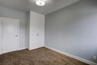 Photo 13: 405 1521 26 Avenue SW in Calgary: South Calgary Apartment for sale : MLS®# A1106456