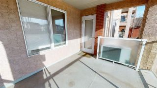 Photo 16: 107 200 Bethel Drive: Sherwood Park Condo for sale : MLS®# E4236896