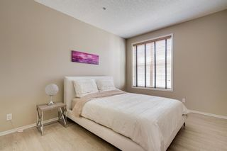 Photo 19: 238 2200 Marda Link SW in Calgary: Garrison Woods Apartment for sale : MLS®# A1097881