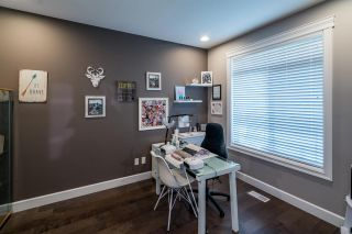 Photo 10: 3129 MAURICE Drive in Prince George: Charella/Starlane House for sale (PG City South (Zone 74))  : MLS®# R2436192