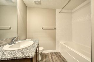Photo 17: 412 20 Kincora Glen Park NW in Calgary: Kincora Apartment for sale : MLS®# A1144982