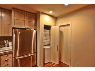 Photo 6: 1333 West Georgia in Vancouver: Coal Harbour Condo for sale (Vancouver West)  : MLS®# v878576