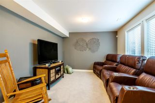 "Photo 19: 5979 163B Street in Surrey: Cloverdale BC House for sale in ""Westridge Estates"" (Cloverdale)  : MLS®# R2306028"