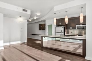 Photo 14: 604 530 12 Avenue SW in Calgary: Beltline Apartment for sale : MLS®# A1091899