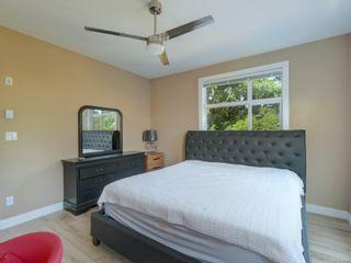 Photo 13: 401 1460 Pandora Ave in Victoria: Vi Fernwood Condo for sale : MLS®# 884978