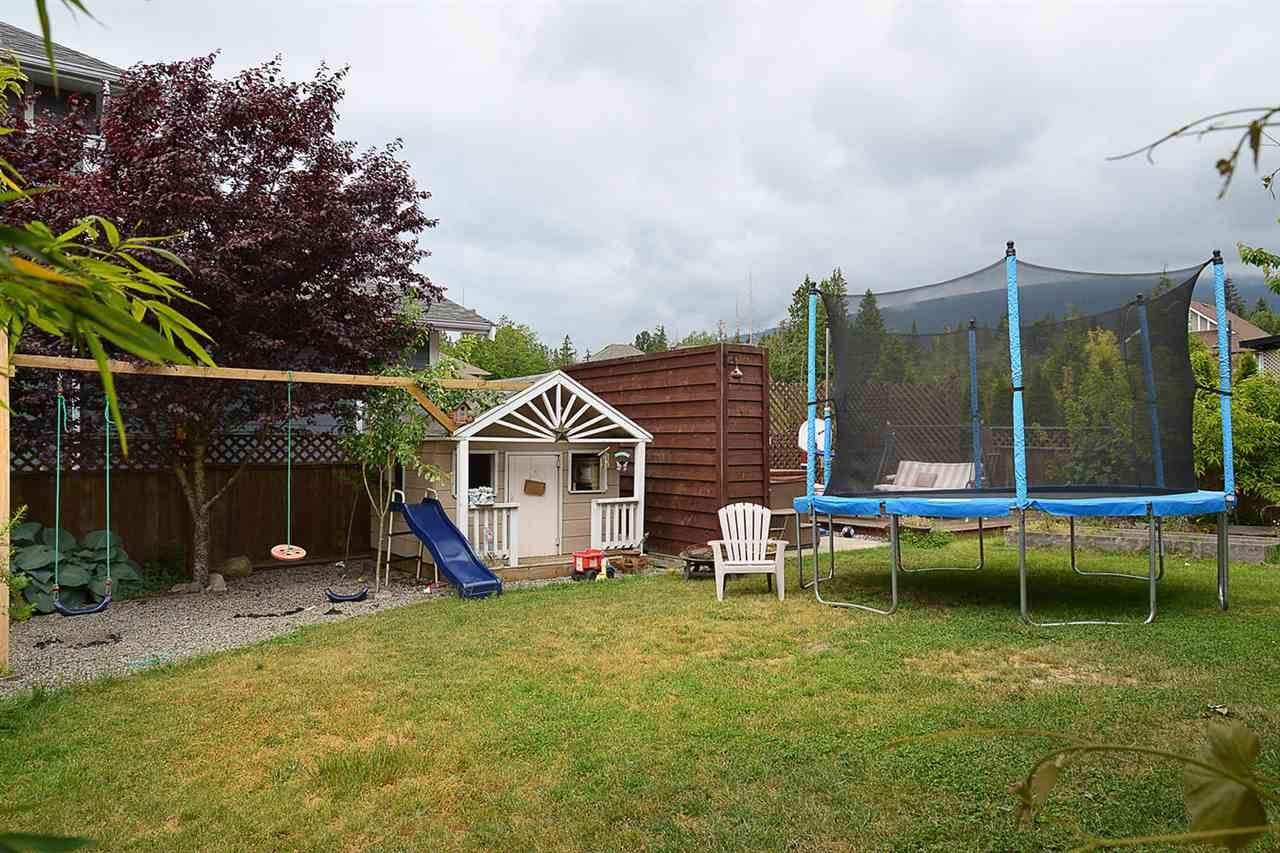 Photo 19: Photos: 495 SHAW Road in Gibsons: Gibsons & Area House for sale (Sunshine Coast)  : MLS®# R2070903