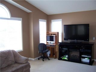 Photo 12: 2813 COOPERS Manor SW: Airdrie Residential Detached Single Family for sale : MLS®# C3560357