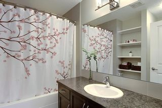 Photo 32: 226 RIVER HEIGHTS Green: Cochrane Detached for sale : MLS®# C4306547