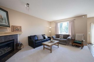 Photo 16: 420 Eversyde Way SW in Calgary: Evergreen Detached for sale : MLS®# A1125912