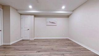 Photo 30: 141 Heintzman Crescent in Vaughan: Patterson House (2-Storey) for sale : MLS®# N4820193