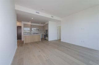 """Photo 3: 604 5058 CAMBIE Street in Vancouver: Cambie Condo for sale in """"Basalt"""" (Vancouver West)  : MLS®# R2497614"""