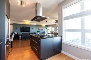Photo 17: 403 401 Cartwright Street in Saskatoon: The Willows Residential for sale : MLS®# SK840032