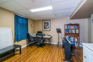 Photo 19: 7826 QUEENS Crescent in Prince George: Lower College House for sale (PG City South (Zone 74))  : MLS®# R2488540
